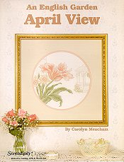 April View Leaflet